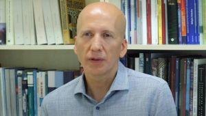 TCMB eski başekonomisti Kara, ekonomiyi değerlendirdi