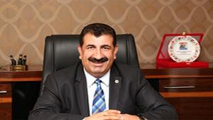 TÜDKİYEB Başkanı Çelik, cari açığın kapatılması için