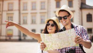 Turizmciler KOVID-19 vakalarında turizm kaynaklı artış olmamasından mutlu