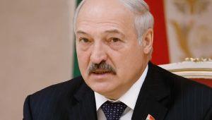 Üç ülkeden 30 Belaruslu yetkiliye yaptırım kararı