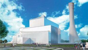 Yenigün İnşaat, Rusya'da iki yeni 'atıktan enerji üretim tesisi' projesi üstlendi