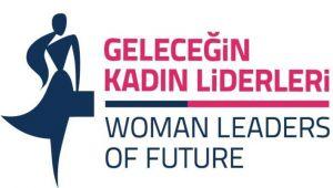10 Yıl – 1000 Kadın Lider