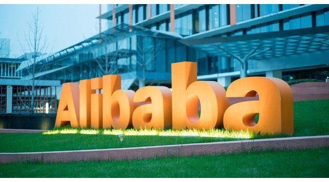 Alibaba, hipermarket zinciri satın aldı!