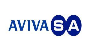 AvivaSA IDC CIO Ödülleri 2020'de İki Ödül Birden Kazandı