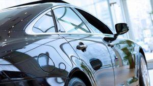 Beijing Otomobil Fuarı'nda dünya devleri 82 yeni model tanıttı
