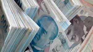 Borç yapılandırma paketi TBMM'de: Vergi, SGK, KYK ve trafik borçları yapılandırılacak