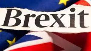 Brexit görüşmelerine dair iyimserlik artıyor