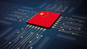 Çin'de devlete ait şirketlerin karları yüzde 34.5 artış gösterdi