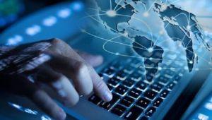 Çin'de yoksullara ait 3 milyon e-ticaret işletmesi 29 milyar dolarlık satış yaptı