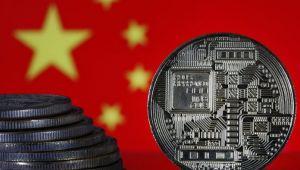 Çin dijital para uygulamasında dünyaya öncülük ediyor
