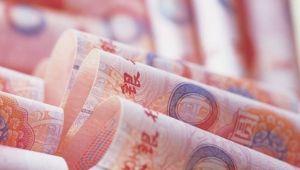 Çin'in PMI endeksi beklentileri aştı, 51.5'e yükseldi