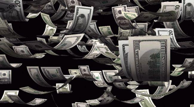 Çin'in 'süper zenginleri' korona sürecinde 1.5 trilyon dolar daha zenginleşti