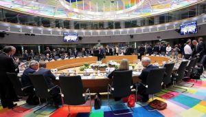 Doğu Akdeniz için tüm seçenekler masada