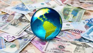 Doğu Avrupa paralarında kayıplar devam edebilir