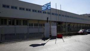 Dünya devi üretimini Yunanistan'dan Türkiye'ye taşıyor