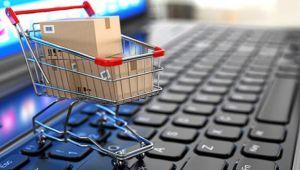 E-ticaret ağına eklenen 832 ilçe, yoksulluğu teknoloji ile yenecek