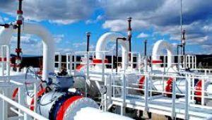 Enerji Bakanı'ndan doğal gaz açıklaması
