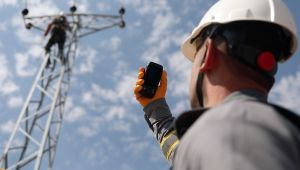 Enerjisa görüntülü teyitleiş kazalarını% 40 azalttı, Sabancı Altın Yaka Ödülü'nü kazandı