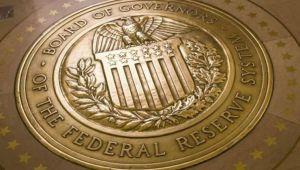 Enflasyonun yüzde 2'nin hafif üstüne çıkması Fed'in duruşunu değiştirmez