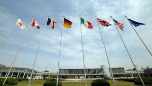 G7 maliye bakanları toparlanma stratejileri ve dijital ödeme sistemlerini görüştü