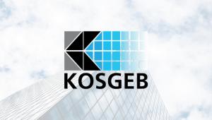 Girişimcilere KOSGEB desteği
