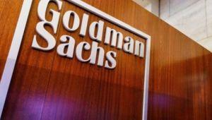 Goldman: TCMB politika faizini yıl sonuna dek yüzde 17'ye yükseltebilir