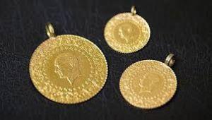 Gram altın yükselişini haftanın son işlem gününde de sürdürüyor