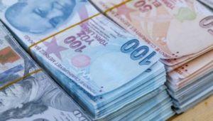 Hazine, iki ihalede 4,8 milyar lira borçlandı
