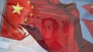 IMF: Asya-Pasifik bölgesi 2.2 gerileyecek, Çin 1.9 büyüyecek