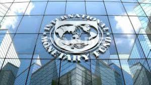 IMFC'den ekonomik toparlanma için destek vurgusu