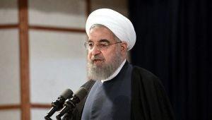 İran'dan çok önemli 'savaş' açıklaması