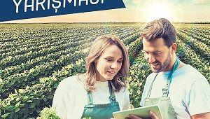 İş Bankası, 2. Tarım Girişimciliği Yarışması'nı düzenliyor