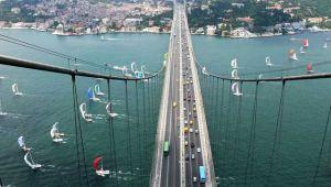 İstanbul 3. çeyrekte 113 milyar lira vergi ödedi