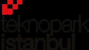 İstanbul'da Temel Sıfır Atık Belgesi alan ilk özel şirket Teknopark İstanbul oldu