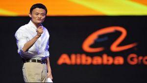 Jack Ma: Geleneksel küreselleşme sona eriyor, dijital küreselleşme kapıda