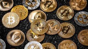 Jim Rogers: Bitcoin'un değeri sıfır olacak