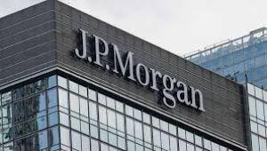 JPMorgan, blokzincir projeleri için bir şirket kurdu
