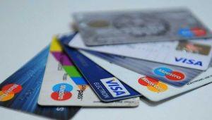 Kartlı ödemelerde Eylül'de yüzde 25 artış görüldü