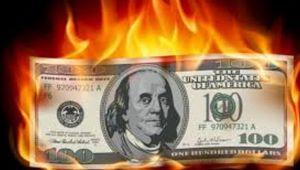 'Kredi genişlemesi durursa TL'de kan kaybı dinecek!'