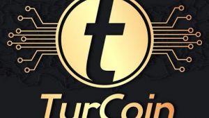 Kripto para piyasasında Türk coini damgası