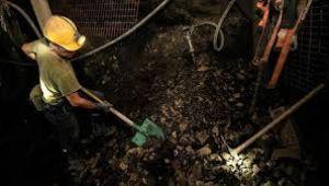 Madencilikte risk yaratan 10 başlık