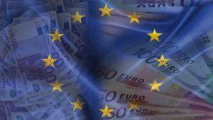 Mersch: Ekonomik görünüm kötüye gidiyor