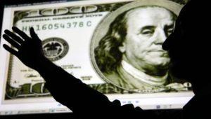 Milyonerlerin mevduatı 8 ayda 450 milyar lira arttı