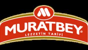 Muratbey daha yaşanılası bir dünya için çalışıyor