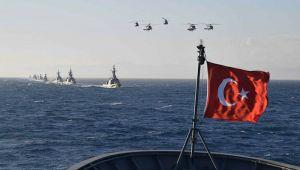 NATO Genel Sekreteri Stoltenberg'ten Türkiye ve Yunanistan'la ilgili önemli açıklama