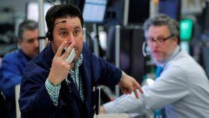 Piyasa gözlemcileri: