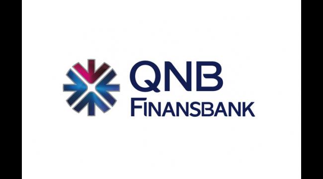QNB Finansbank ve AliExpress'ten e-ihracat yapan KOBİ'lere özel fırsat