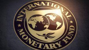 Sıkı önlemler ekonomik toparlanmayı hızlandırabilir