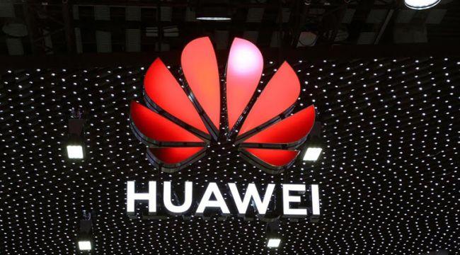 Suudi Arabistan ile Huawei arasında yapay zekâ işbirliği