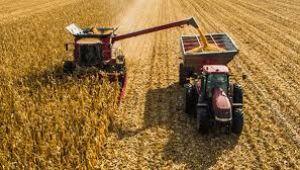 Tarımsal girdi fiyatları, ağustosta yüzde 8,11 arttı